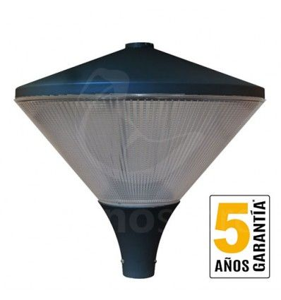 Farola LED 70w IP65, CREE XPG2